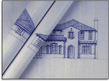 Malone renovations construction services blueprints image malvernweather Images